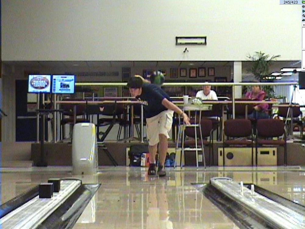 Swing slot bowling average roulette winnings