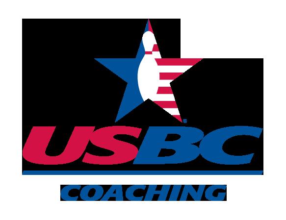 USBCCoaching.png