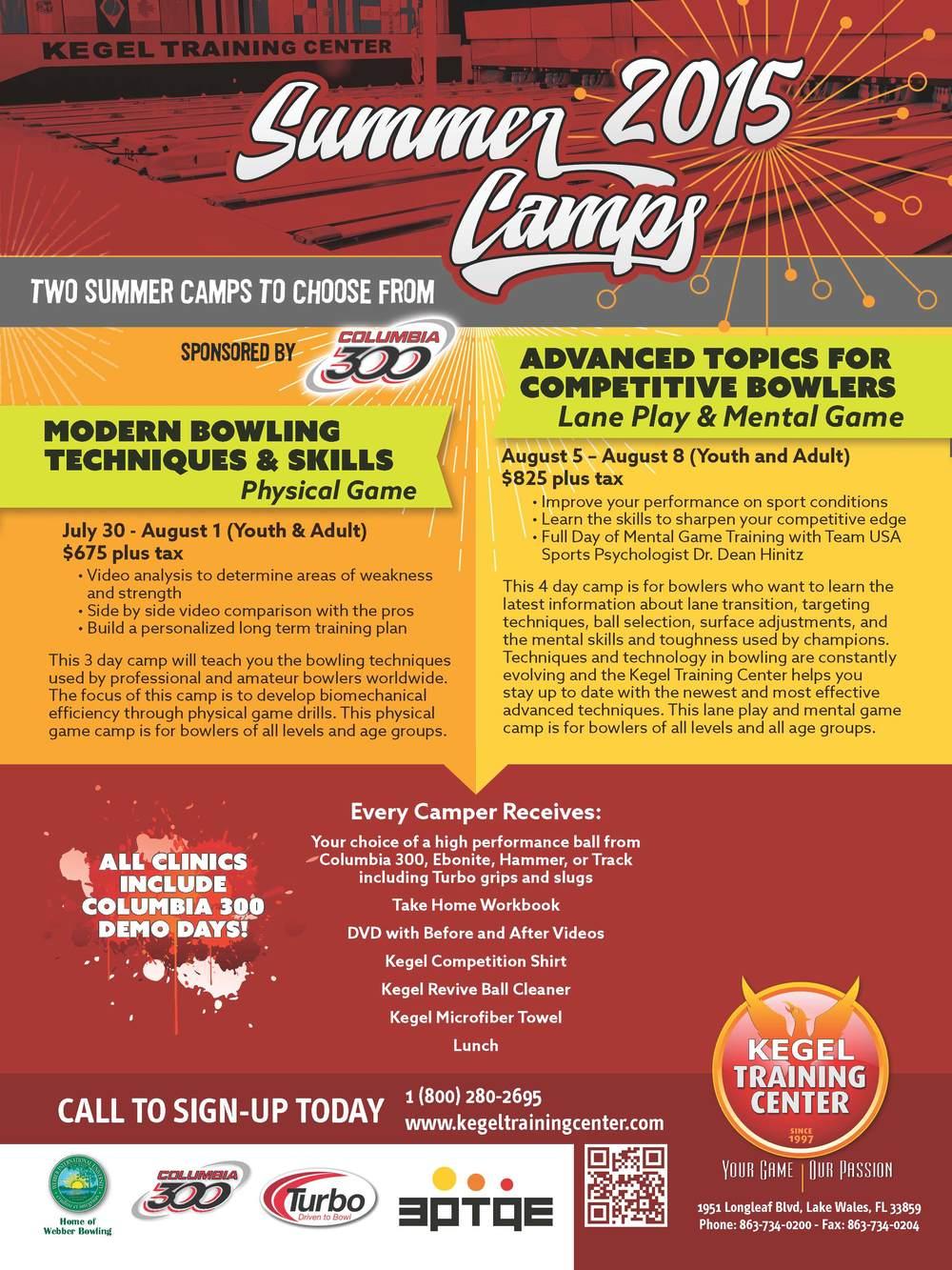 KTC-SummerCamp2015.jpg