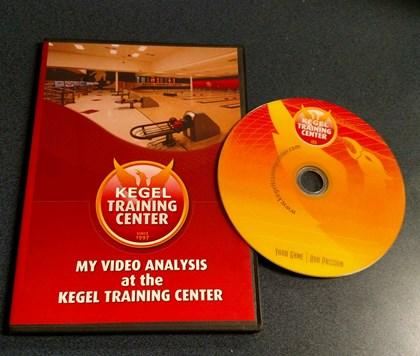 KTC-DVD