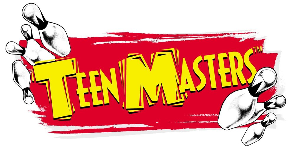 Teen Masters Horiz.JPG
