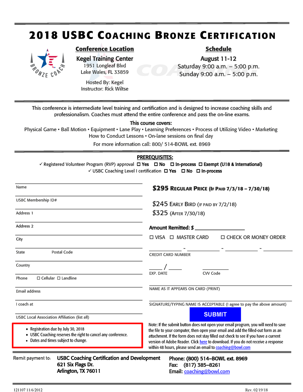 8_11_18 Lake Wales, FL_Bronze Registration Form_Fill-in.png