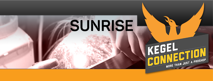 kc-fb-cover-sunrise.png
