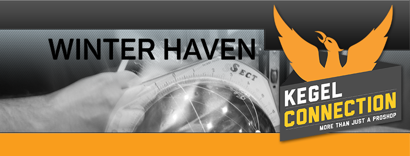 kc-fb-cover-winterhaven.png