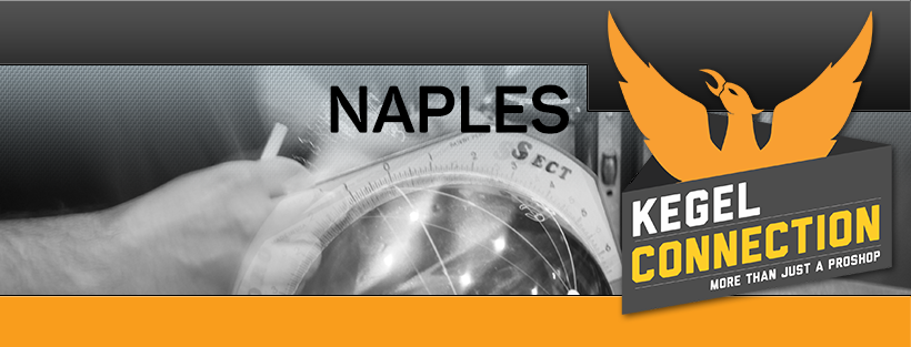 kc-fb-cover-naples.png