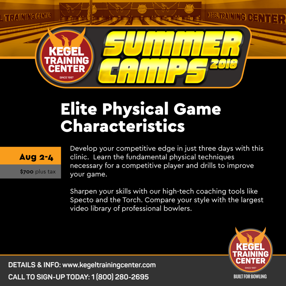 Summercamps2018-sm_1200x1200-ELITE.png