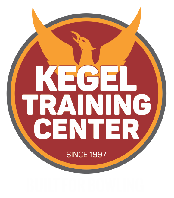 KTC - Kegel Training Center