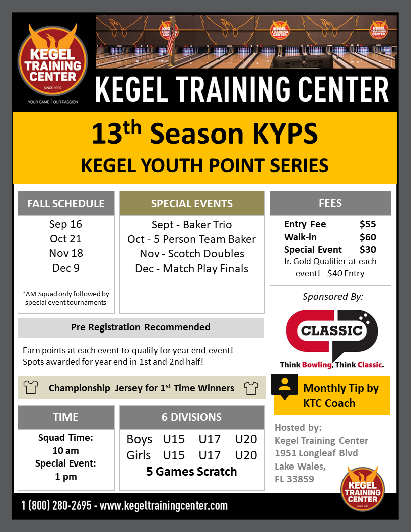 KYPS 2018-19 1st Half Flyer NEW.png