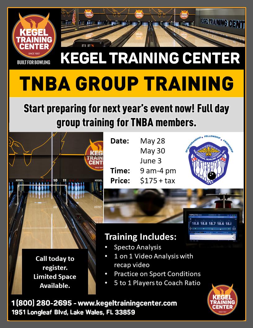 KTC-TNBAv1 - May 2019.png