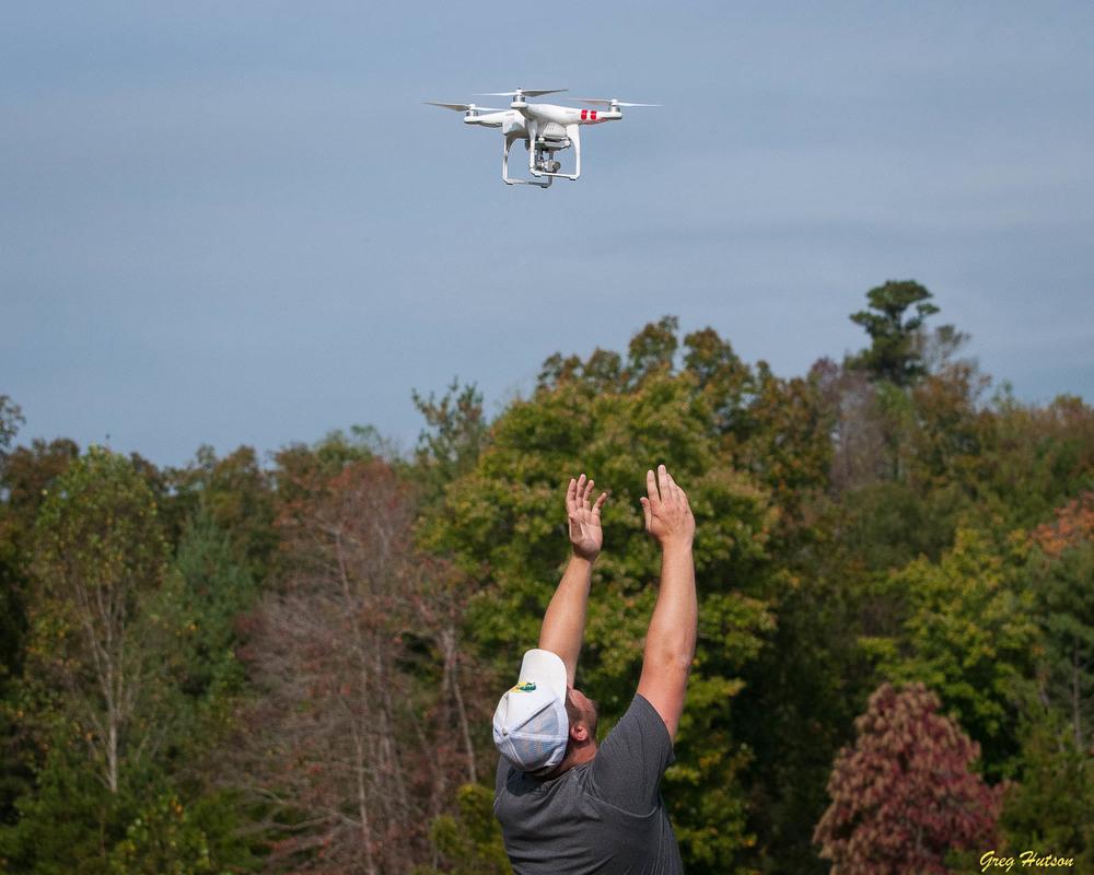 QF Brandon & Drone-2566.jpg