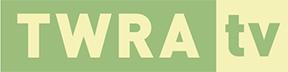 TWRAtvlogosmall.jpg