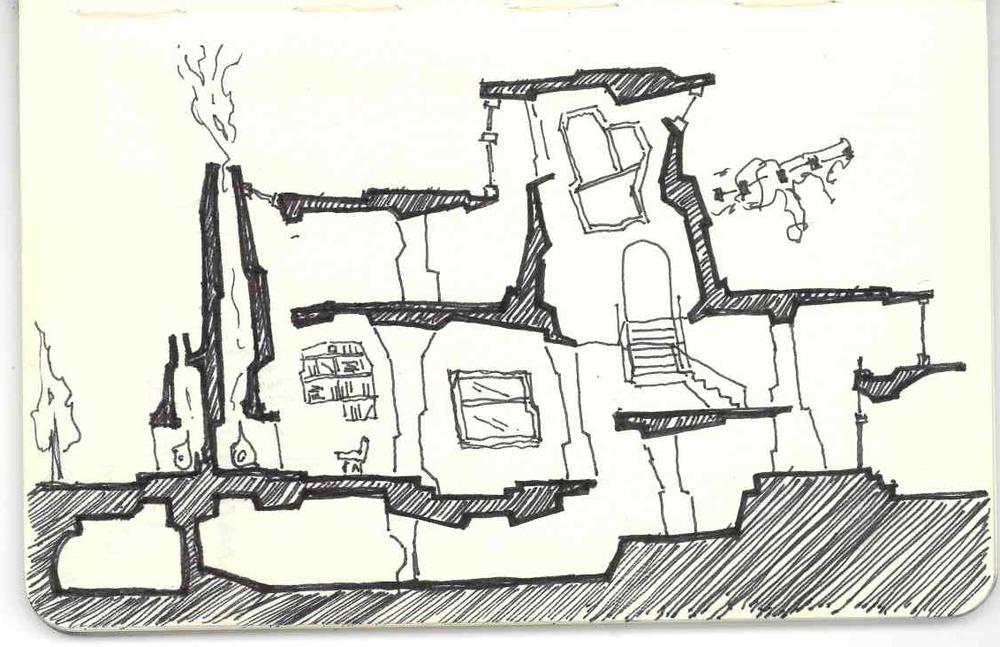 feral house_07.jpg