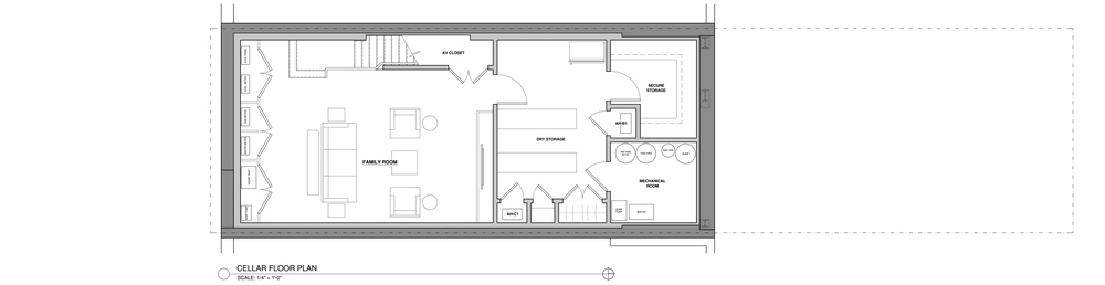 00 - Cellar Floor.jpg