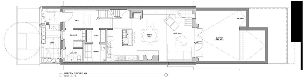 01 - Garden Floor.jpg