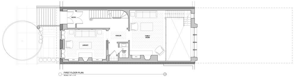 02 - First Floor.jpg