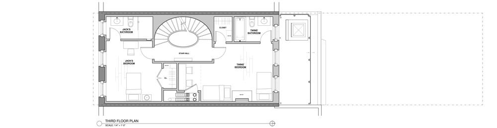 04 - Third Floor.jpg