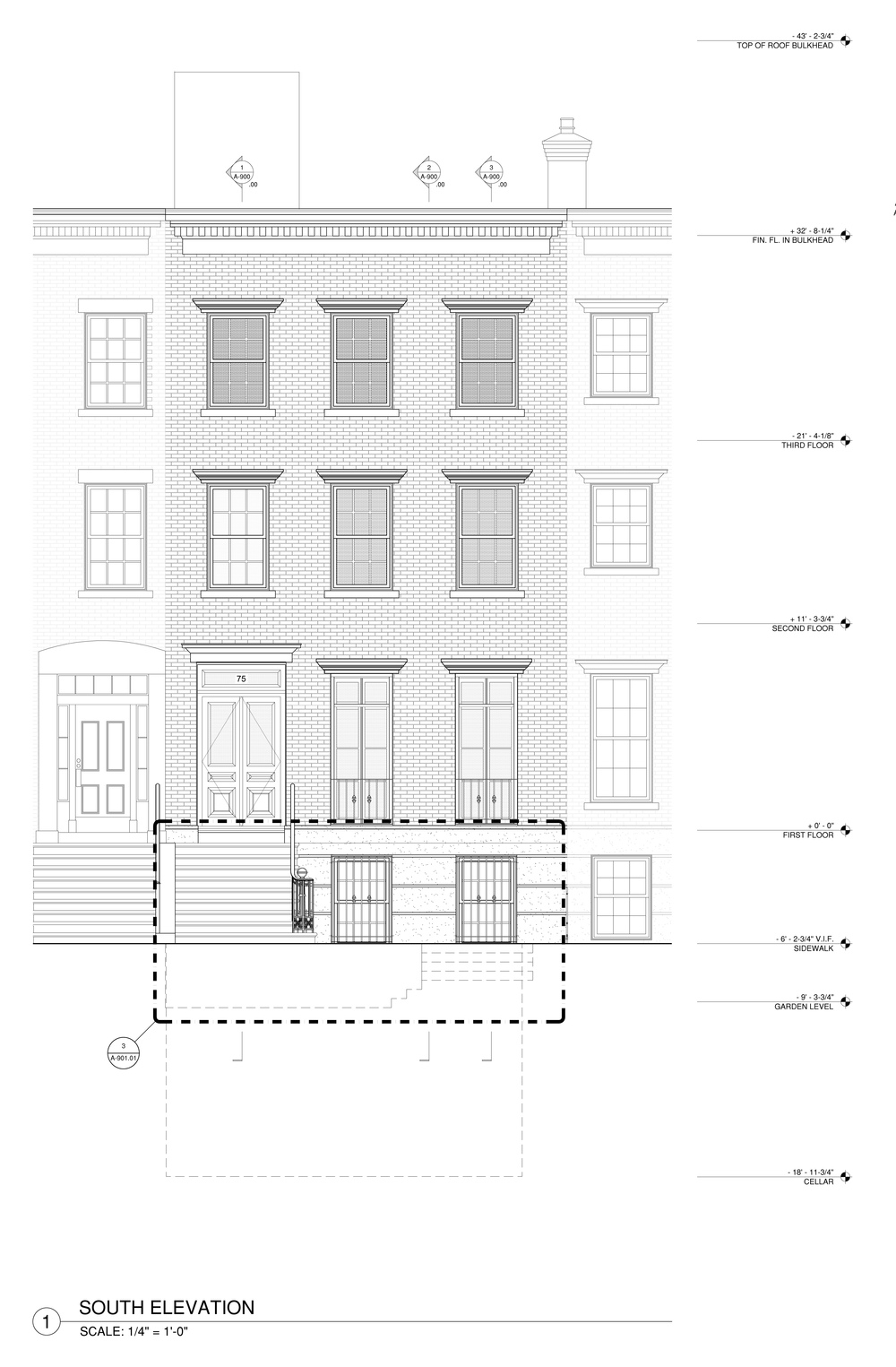 06 - South Elevation.jpg