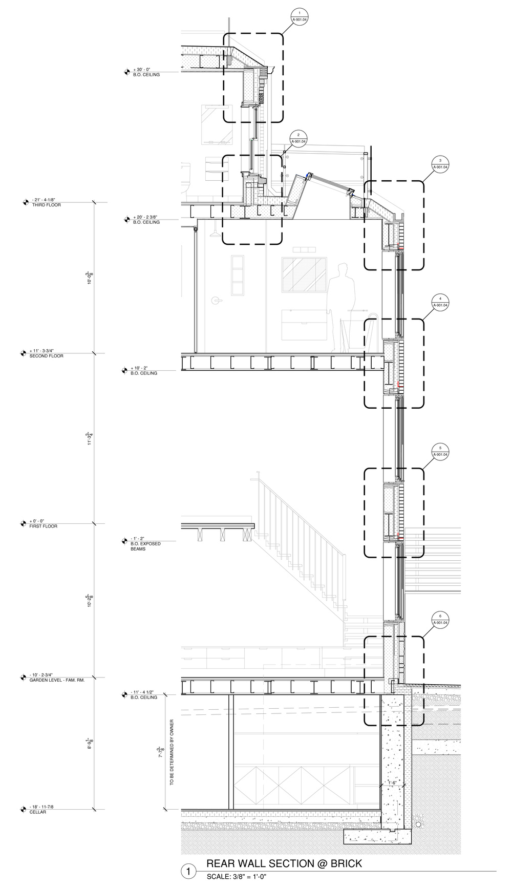 08 - Rear Wall Section.jpg