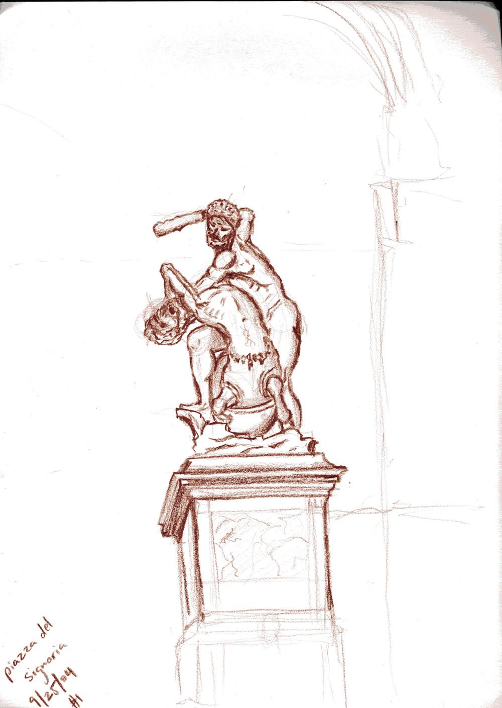 uffizi statue.jpg