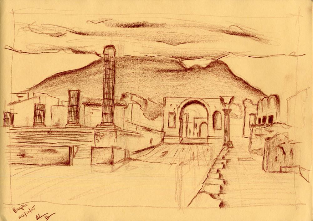 pompeii_sketch.jpg