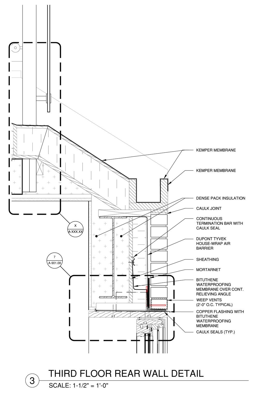 09 - Roof Detail.jpg