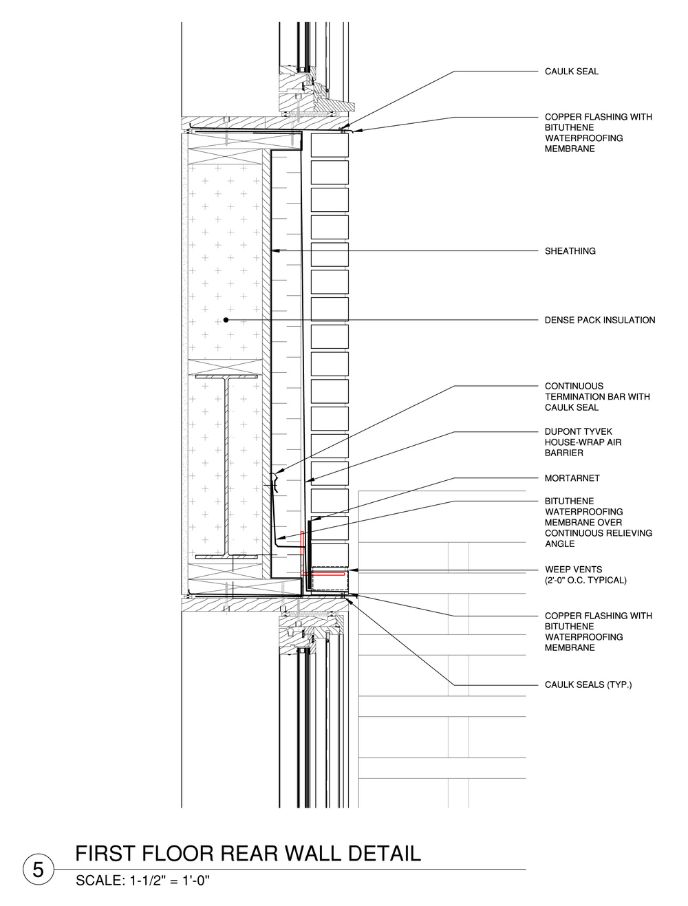 10 - Wall Detail.jpg