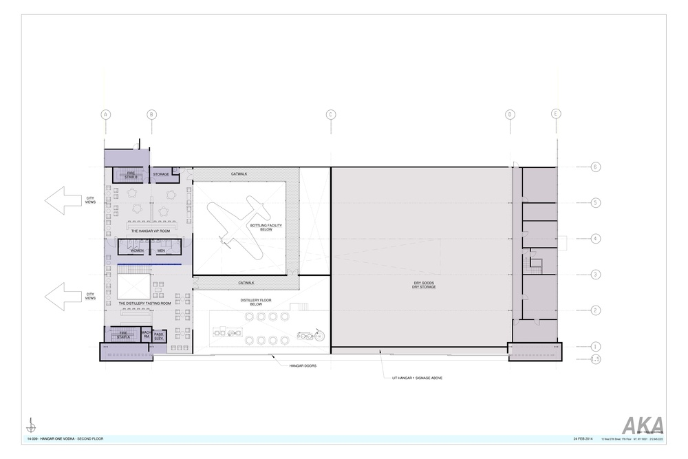 00 - Second Floor Plan.jpg