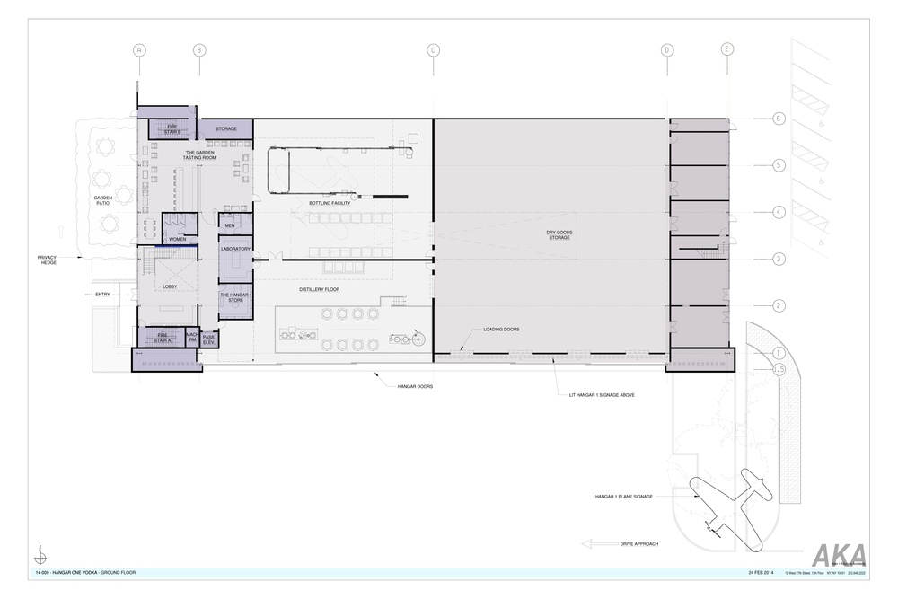 00 - First Floor Plan.jpg