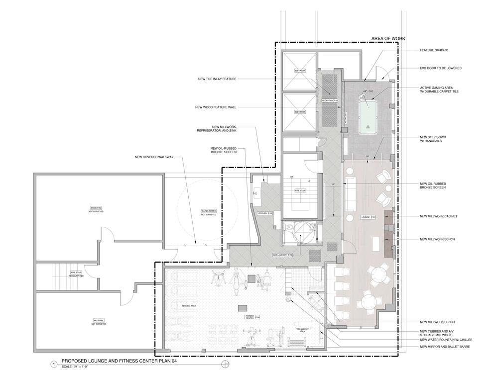 Penthouse Presentation Plan.jpg