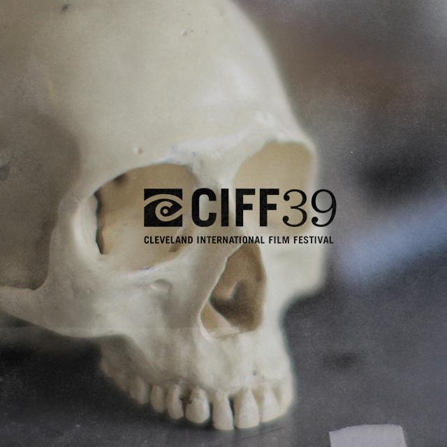 FP_IG8.jpg