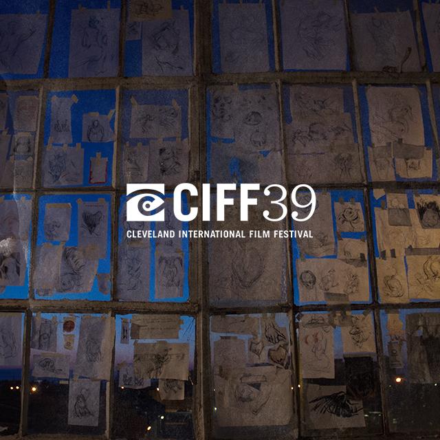 FP_IG13.jpg