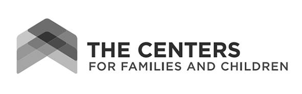centersfam.jpg