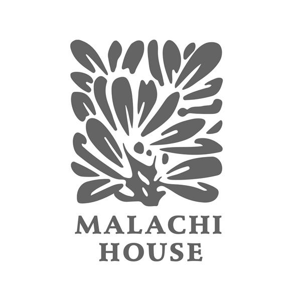 malachi_house.jpg