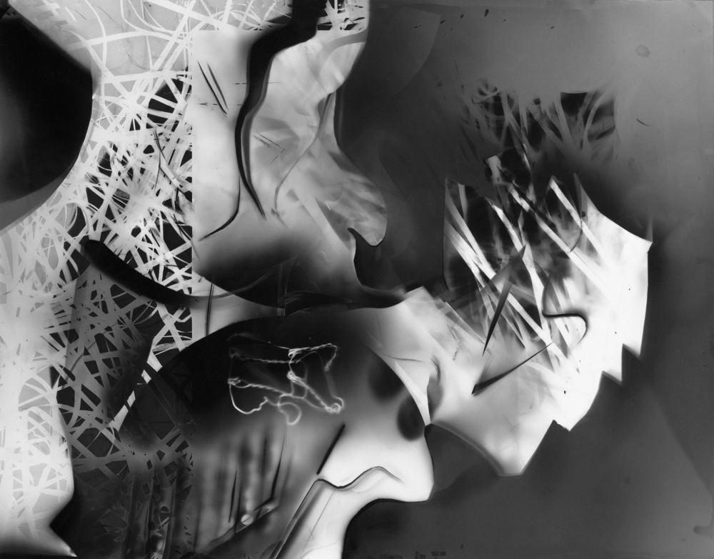 Group5Photograms#11.jpg