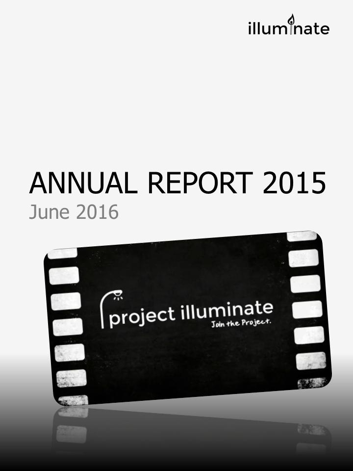 2015 Illuminate Annual Report.png