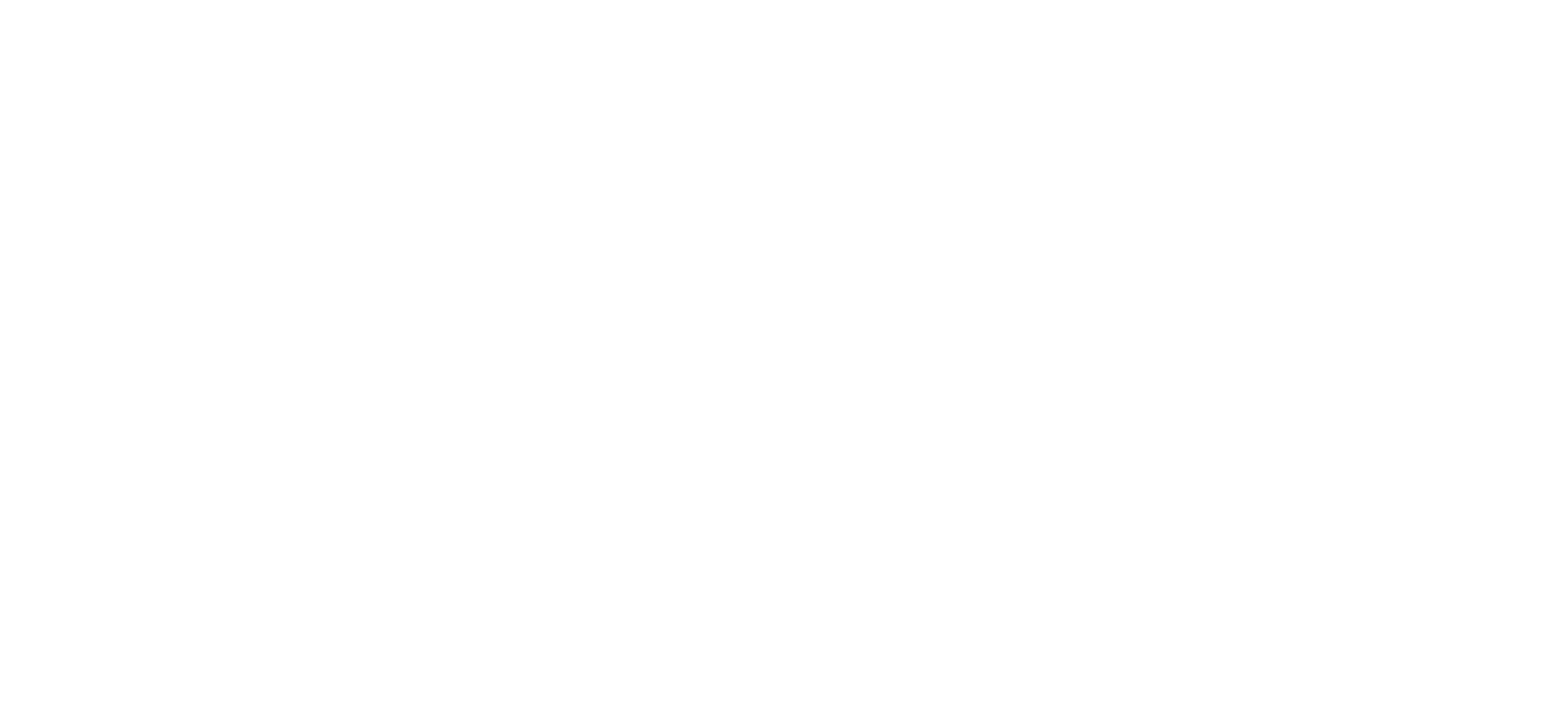 Project Illuminate