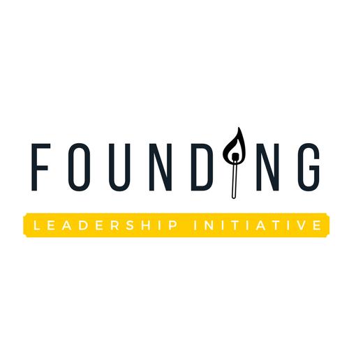 Founding LI LOGO.png
