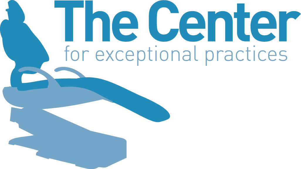 The Center for Exceptional Practices