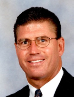 Dale Sorenson, DDS, attended Wabash College for his undergraduate education where he earned All-American honors in swimming. He received his D.D.S. degree from the Indiana University School of Dentistry. He is a member of the Northeast Regional Board of Dental Examiners and served nine years on the Indiana State Board of Dentistry. He is an active member of the American Academy of Fixed Prosthodontics, American Equilibration Society, Fellow in the American College of Dentists, Fellow in the Pierre Fauchard Academy, ADA, IDA, and First District Dental Society.