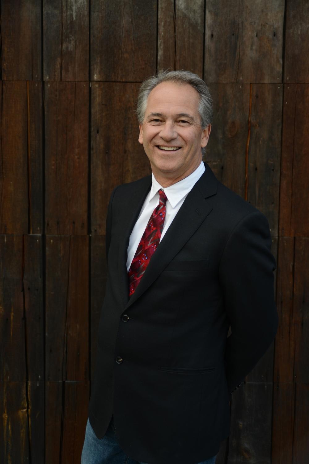 John Lavicka, CDT, Owner