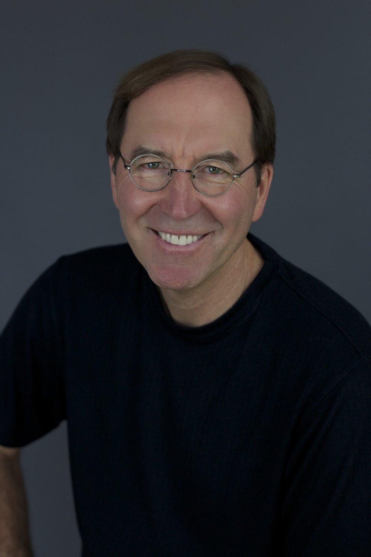 Dr. Rhys Spoor, DDS, FAGD