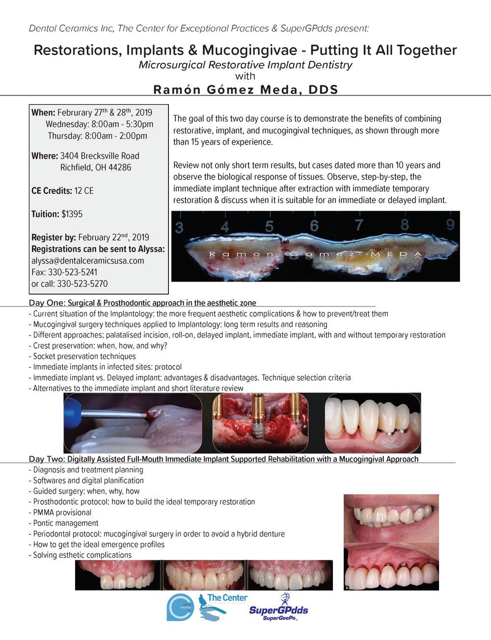 RamonGomezMeda_Page_1.jpg