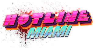 Hotline Miami Banner.jpeg