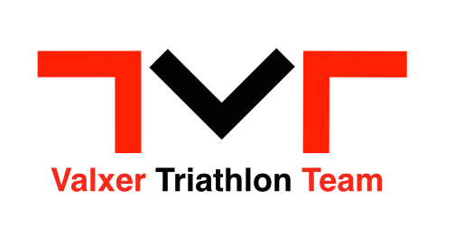 Valxer Triathlon Team a.s.d.