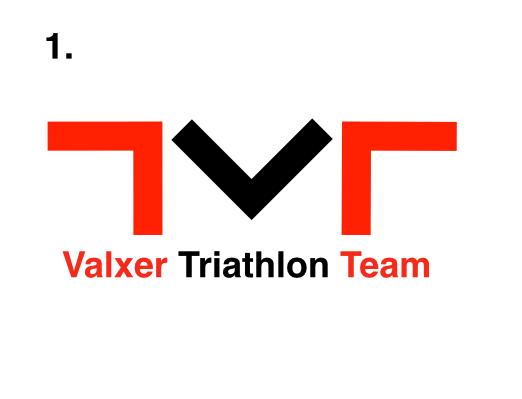 VTT_logo_01