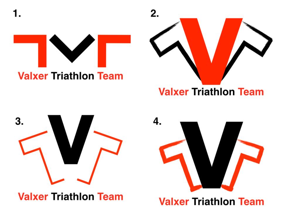 sondaggio logo VTT