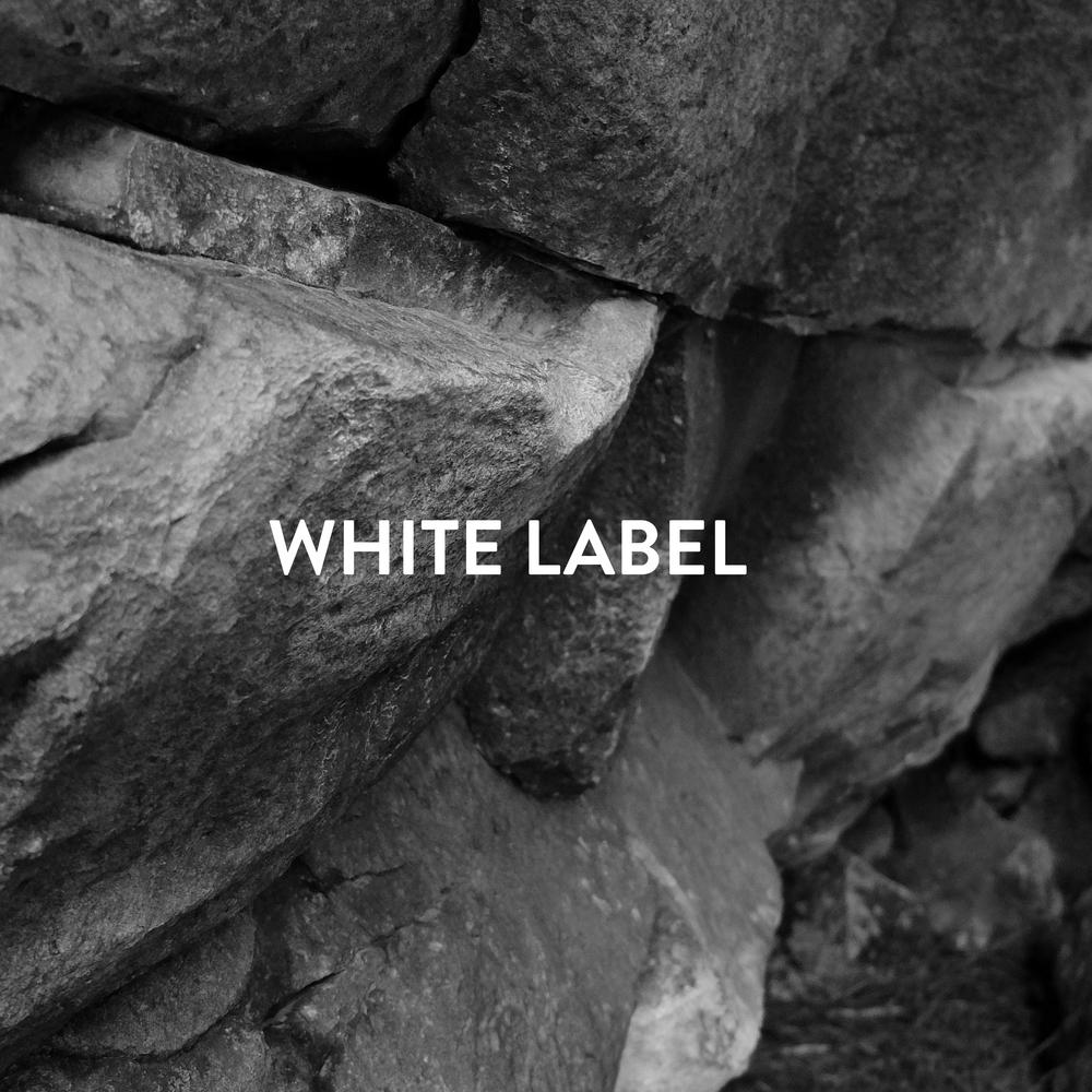 white-label-thumbnail