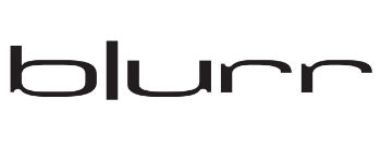 blurr_wordmark_black-01.jpg