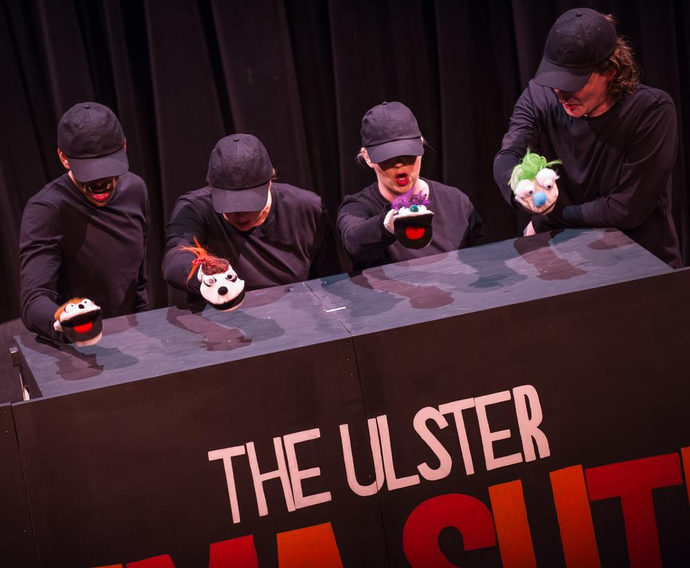 UKS3 Singing Sock Puppets.jpg