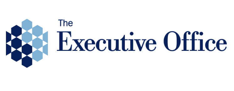 Northern_Ireland_Executive_Office_logo.png